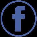 Rasmed - Facebook