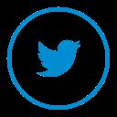 Rasmed - Twitter
