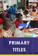 Rasmed Publications - Primary