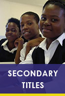 Rasmed Publication - Secondary