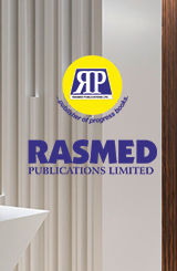 Rasmed Publications