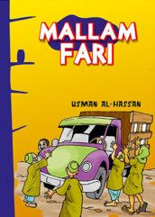 mallam_fari