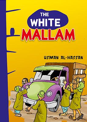 white_mallam